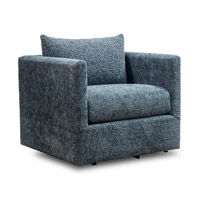 Wilmer Accent Chair