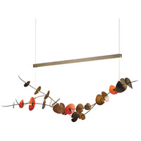 hubbardton-forge-lily-pendant-139812-1002
