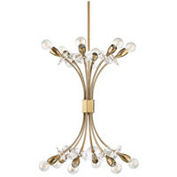 hudson-valley-lighting-alexandria-chandeliers-2712-agb