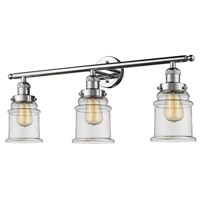 innovations-lighting-canton-bathroom-lights-205-pc-g182