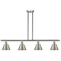 innovations-lighting-smithfield-island-lighting-516-4i-sn-m8