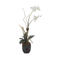 Organic Orchid Artificial Flower or Plant