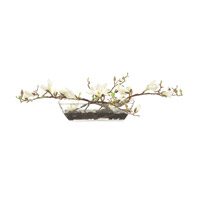 Forever Magnolias Artificial Flower or Plant