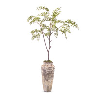 john-richard-mississippi-maple-artificial-flowers-plants-jrb-2842