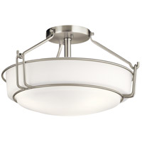 kichler-lighting-alkire-semi-flush-mount-44085ni