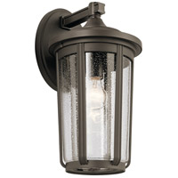 kichler-lighting-fairfield-outdoor-wall-lighting-49894oz
