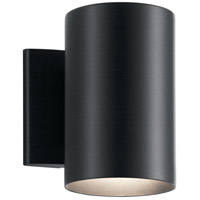 kichler-lighting-signature-outdoor-wall-lighting-9234bk