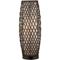 Reaves Table Lamp