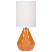lite-source-mason-table-lamps-ls-23204orn