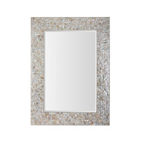 mariana-imports-mother-of-pearl-wall-mirrors-210113