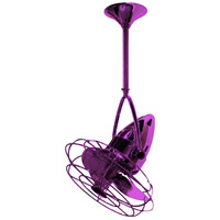 matthews-fan-co-jarold-direcional-outdoor-fans-jd-ltpurple-mtl