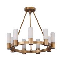 maxim-lighting-contessa-chandeliers-22418swnab