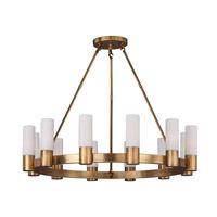 maxim-lighting-contessa-chandeliers-22419swnab