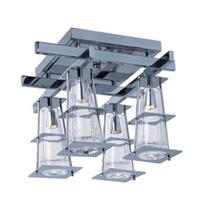 maxim-lighting-flask-flush-mount-33000clpc