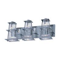 maxim-lighting-flask-bathroom-lights-33003clpc