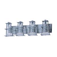 maxim-lighting-flask-bathroom-lights-33004clpc