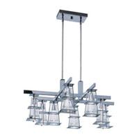 maxim-lighting-flask-chandeliers-33006clpc