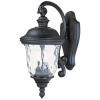 maxim-lighting-carriage-house-dc-outdoor-wall-lighting-3496wgob