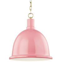 mitzi-by-hudson-valley-lighting-blair-pendant-h238701l-agb-pk