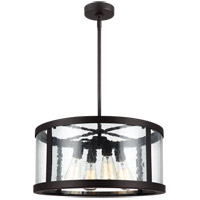murray-feiss-harrow-pendant-f3199-4orb