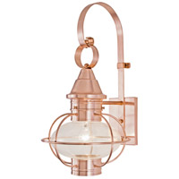 norwell-lighting-vidalia-onion-outdoor-wall-lighting-1612-co-cl