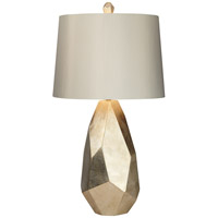 pacific-coast-lighting-avizza-table-lamps-87-7487-2a