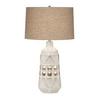pacific-coast-lighting-table-lamps-87-8450-06