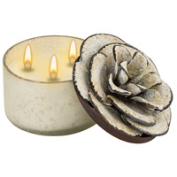 pomeroy-rosetta-candles-holders-447341