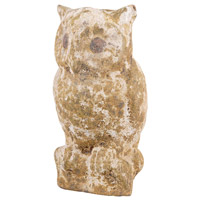 Owl Other Outdoor Decor