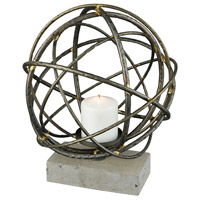 pomeroy-atlas-candles-holders-571190