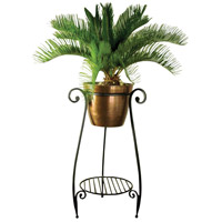 La Forge Planter or Plant Stand