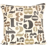 pomeroy-numbers-decorative-pillows-900129