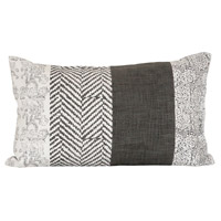 pomeroy-medley-decorative-pillows-901188