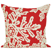 Neve Decorative Pillow