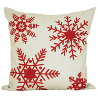 Noella Decorative Pillow