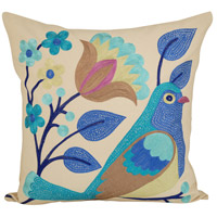 pomeroy-larksburg-decorative-pillows-901652