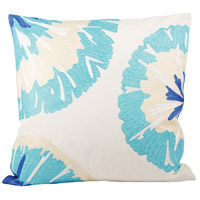 pomeroy-pacifica-decorative-pillows-902420