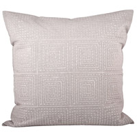 pomeroy-piazza-decorative-pillows-903311