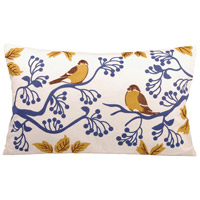 pomeroy-tweet-decorative-pillows-904042