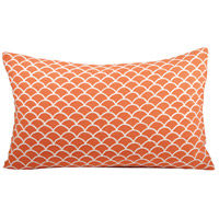 pomeroy-scallop-decorative-pillows-904134