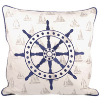 pomeroy-captains-decorative-pillows-904189