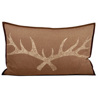 pomeroy-antler-decorative-pillows-904240