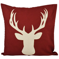 pomeroy-deer-decorative-pillows-904271