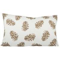 Pinetop Decorative Pillow