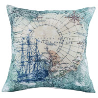 pomeroy-voyage-decorative-pillows-906008