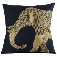 pomeroy-bali-decorative-pillows-906046
