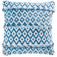 pomeroy-albany-decorative-pillows-906732