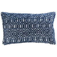 pomeroy-belcrest-decorative-pillows-906749