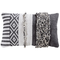 pomeroy-santos-decorative-pillows-906763