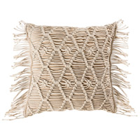 pomeroy-hannah-decorative-pillows-906800